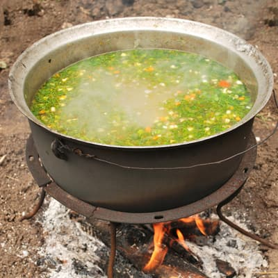 image - hot-soup.jpg