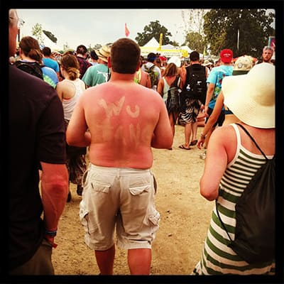 image - sunscreen.jpg