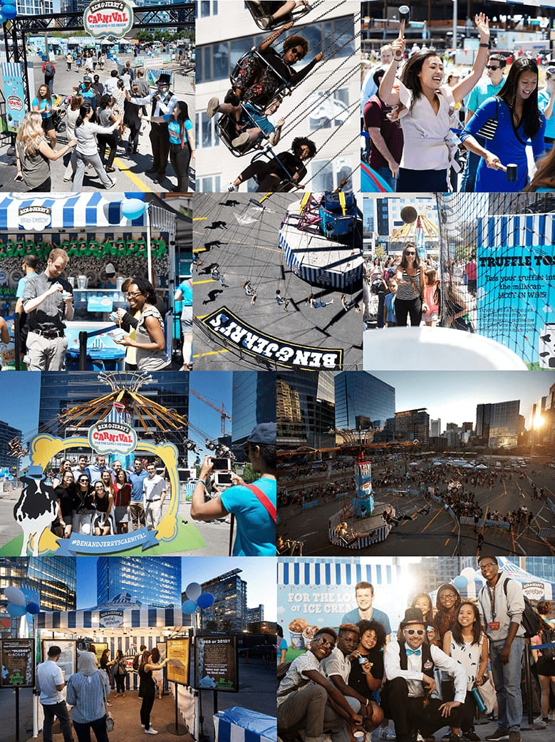 Boston_Carnival_Montage-779w.png