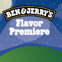 Join Us For A Global Flavor Premiere!