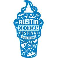 Ben & Jerry's 2016 Texas Churned Tour