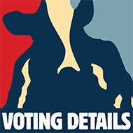 voting-details-woody-190x190.png