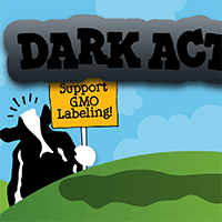 Act Now: The Most Important Battle in the Fight for GMO Labeling has Begun